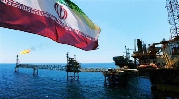إيران تتهم إسرائيل باغتيال العالم النووي محسن فخري زاده