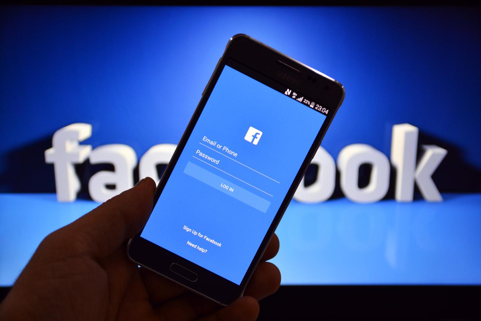 الاعلام الرقمي: ١٩ مليون مستخدم لمواقع التواصل الاجتماعي في العراق