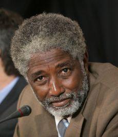 المرشح لرئاسة الحكومة السودانية ، مضوي إبراهيم : أملك خطة لإدارة الفترة الانتقالية