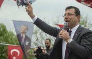 تركيا: الهيئة الانتخابية العليا تعلن فوز المعارض أكرم إمام أوغلو برئاسة بلدية إسطنبول