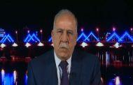 """عبد اللطيف يحذر من اتفاقيتي """"خور عبد الله"""" و""""الربط السككي"""""""