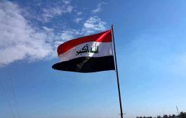 العراق يصفر مشاكله مع الكويت ويدعو لحماية المنطقة من حرب وشيكة