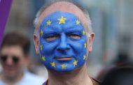 تقدم لـ«الشعبويين» بلا سيطرة: الانتخابات تعمّق الشرخ الأوروبي