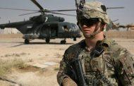 العمليات المشتركة: خبرة الناتو بالتدريب سترفع من قدراتنا القتالية