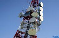 الاتصالات: تراجع خدمة الانترنت بالعراق سببه احدى دول الجوار