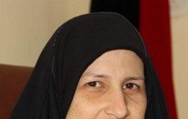 عضو بمجلس كربلاء تنفي استقالتها من العضوية