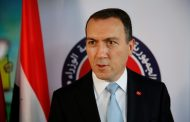 """سفير العراق : على العراق أن يتخلص  من """"بلاء"""" حزب العمال الكردستاني"""