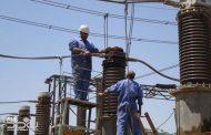 الكهرباء: انتاجنا يقترب من 20 الف ميغاواط وهو الأعلى بتاريخ البلاد
