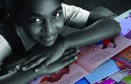 طفل معجزة يُؤلّف 135 كتاباً