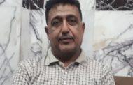 رئيس نادي كربلاء يرفض قرار مجلس كربلاء بحل الهيئة الادارية ويعده غير ملزم
