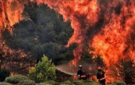 بيان لخلية الاعلام الأمني حول حدوث انفجارين في سبايكر