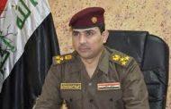 القبض على 8 مطلوبين بينهم دواعش في أيسر الموصل