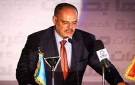 اللامي يكشف عدد الصحفيين المتعافين من كورونا