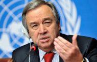 """الأمم المتحدة تحذّر من عودة """"داعش"""" نهاية العام الحالي"""