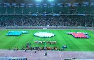 الاتحاد الاسيوي يشيد بقرار الفيفا بشأن لعب تصفيات كأس العالم في البصرة