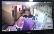 الداخلية : طرد 5 ضباط و3 منتسبين من الخدمة على خلفية هروب السجناء