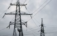 فقدان 3 الاف ميكاواط من منظومة كهرباء ذي قار
