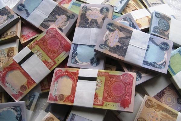 هيئة الأوراق المالية تنفي ترخيص شركة وساطة واستثمار للعمل خارج العراق