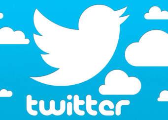 تويتر تحظر الاعلانات السياسية