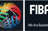 عراقيان في لجان الاتحاد الاسيوي لكرة السلة