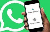 الاتصالات تتحدث عن خطوات تنفيذ فكرة افتتاح مكاتب لواتساب والفيسبوك بالعراق