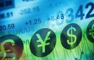 الأسهم الأوروبية ترتفع في معاملات هزيلة وباير يقفز
