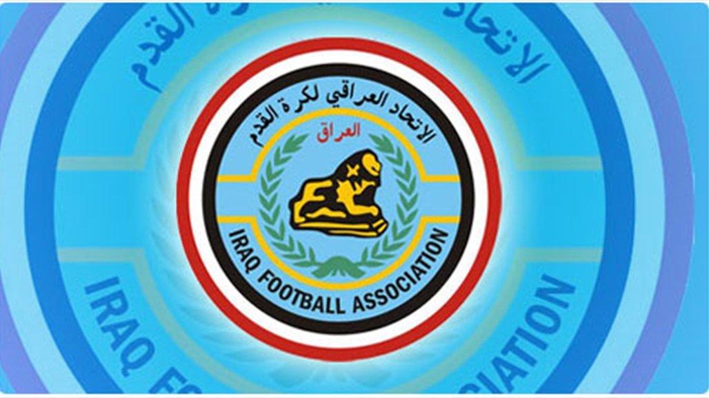 نزار احمد: مسؤول في اتحاد الكرة المستقيل يسخر بريد الاتحاد لتنفيذ اجندته الشخصية