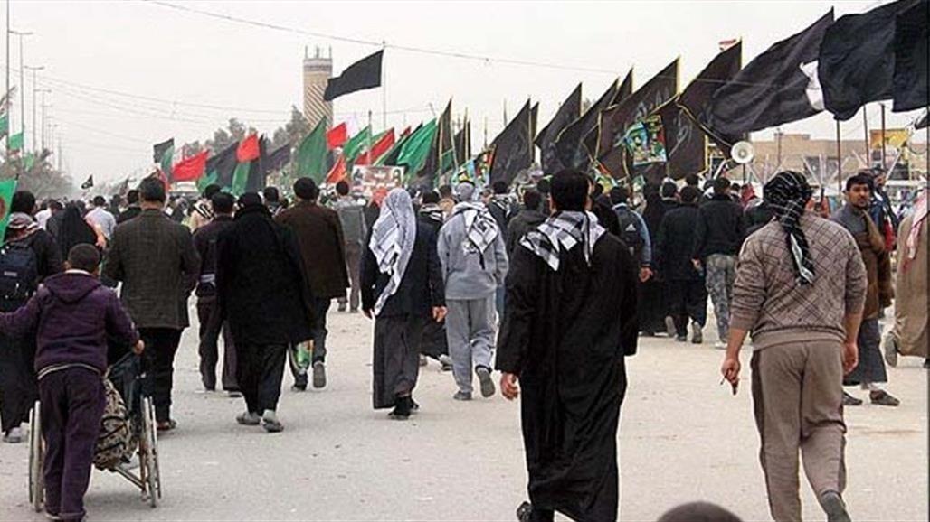 بالوثائق.. اليونسكو تهنئ العراق بإدراج