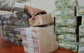 وزير العمل: 24 ألف شخص ثبت تقاضيهم رواتب مزدوجة