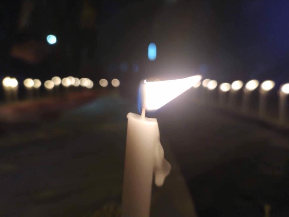 توصيات برلمانية تتعلق بأزمة الكهرباء