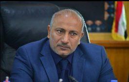 محافظ كربلاء يعلن تعطيل الدوام الرسمي بالمحافظة غداً الأحد
