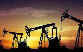 بعد ارتفاع دام لثلاثة اسابيع.. تراجع جديد في اسعار النفط