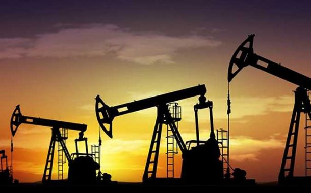 سومو تصدر توضيحا بشان صادرات النفط