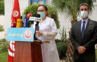 فيروس كورونا: السعودية تتجاوز 2000 إصابة في يوم واحد وقطر تفرض الكمامات على جميع سكانها