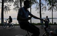 كورونا يعود في الصين بـ5 إصابات جديدة