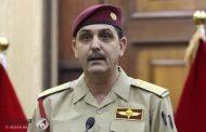 الناطق بإسم القائد العام يصدر بياناً بشأن تشديد اجراءات الحظر