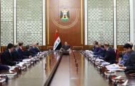 الحكومة العراقية الجديدة.. وتحديات المرحلة