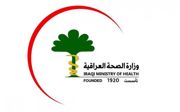كورونا في العراق.. 80 وفاة واجمالي الاصابات يتجاوز 100 الف