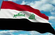 العاهل الأردني يصل بغداد السلام....