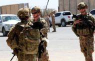 حالة تأهب قصوى للقوات الأمريكية في العراق بعد الضربات في سوريا