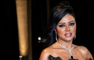 بتهمة السب والقذف لمذيع عراقي القضاء المصري يحاكم الفنانة رانيا يوسف