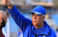 وفاة نجم المنتخب الوطني السابق والمدرب صباح عبد الجليل