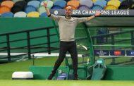 جوارديولا: ريال مدريد وبرشلونة يشترون النجاح بالأموال!