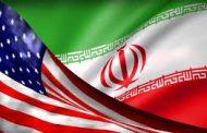 مسؤولة أمريكية سابقة تكشف ما ينتظر بايدن حال رفعه العقوبات عن إيران