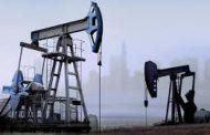 ارتفاع اسعار النفط بفعل تراجع مخزونات الخام الاميركية