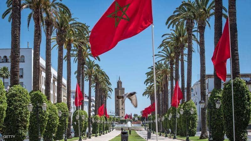 عاهل المغرب يكلف عزيز أخنوش بتشكيل الحكومة المغربية
