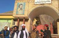 أفغانستان تحت حكم طالبان: من المستفيد ومن المتضرر؟