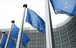 الاتحاد الاوربي يحدد موعد وصول الفريق إلى العراق