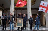 روسيا تحاول تبييض ملامح الزمن الستاليني